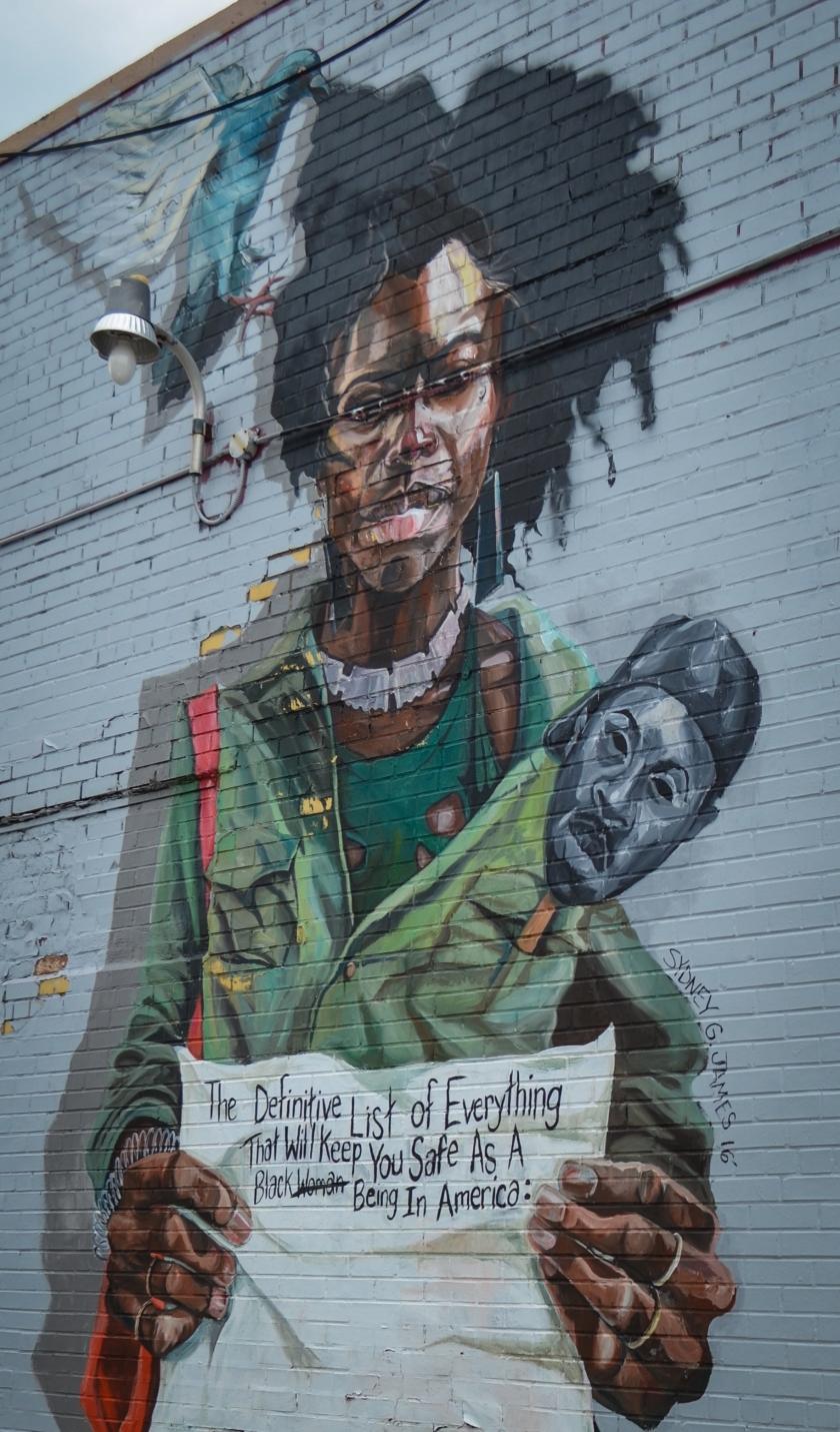 Black_in_America.jpg