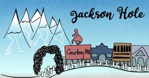 jackson (1).jpg